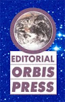 Editorial Orbis Press