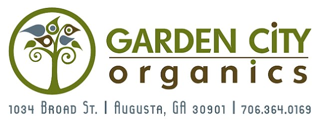Garden City Organics