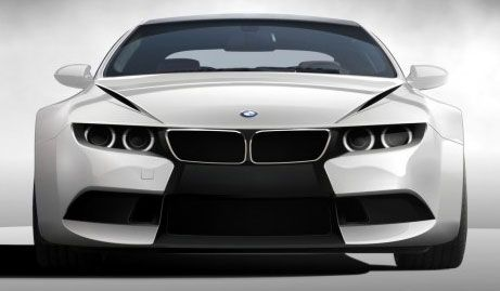 BMW Cars reviews