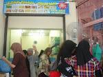 Kedai Jeruk Melayu Chaorasta
