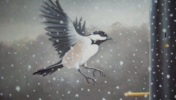 [budig+bird+illustration]