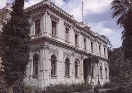 Chile decimonónico