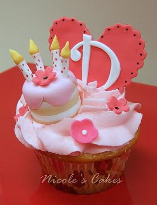 birthday valentine
