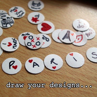 designs to draw for kids. to draw your designs,