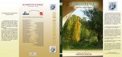 Atmósferas, un libro solidario