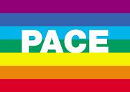 Questo blog tifa per la Pace