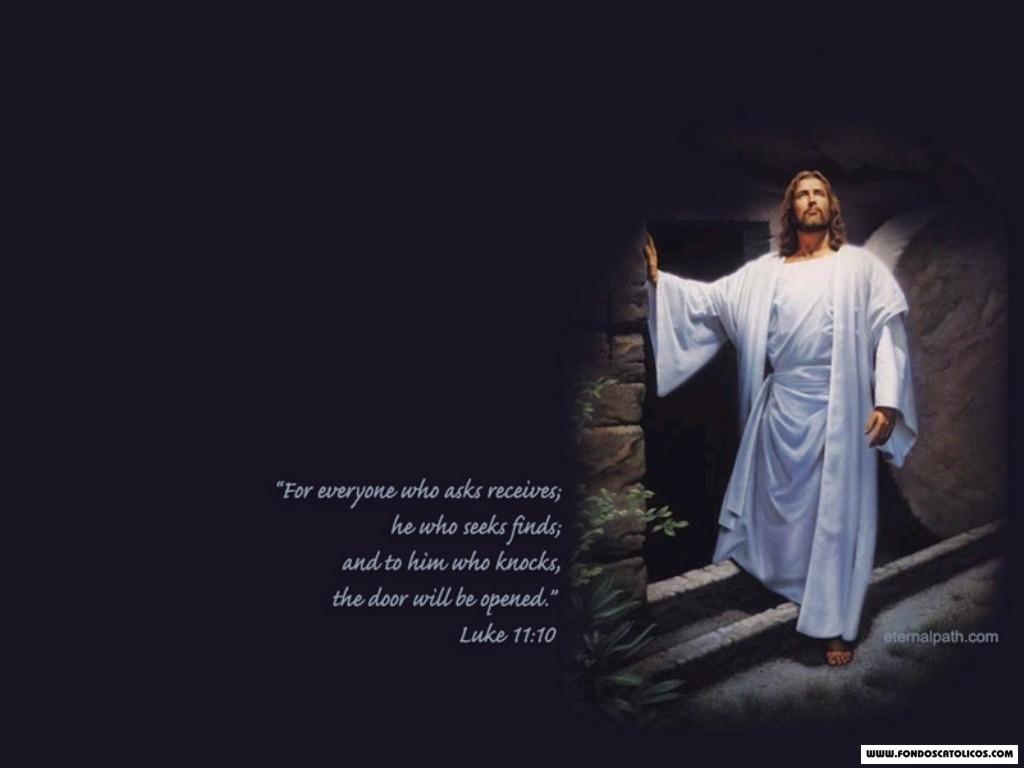 Amig s de jesus fondos de pantalla - Wallpaper de jesus ...