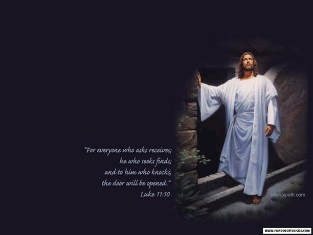 http://4.bp.blogspot.com/_i5e8aVoV_PU/TReZxqdNt1I/AAAAAAAAAME/mrtXJ8ijWEc/s1600/faith_Jesus_800600.jpg