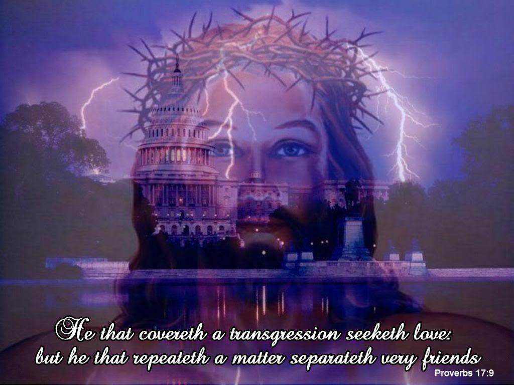 Jesus para fondo de pantalla