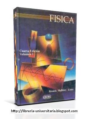 Libros de Fisica para Ingenieria - Resnick_Serway_Sears