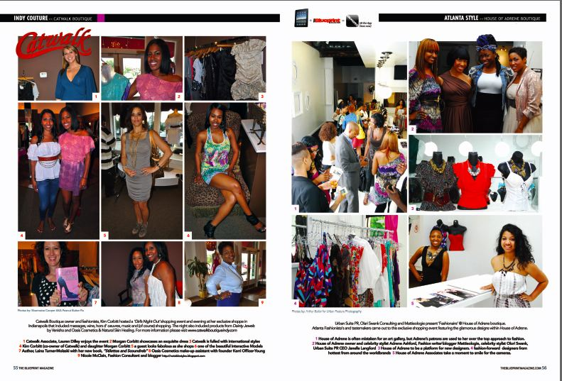 Notable styles more mobile the blueprint magazine august issue is follow this link to get it malvernweather Gallery