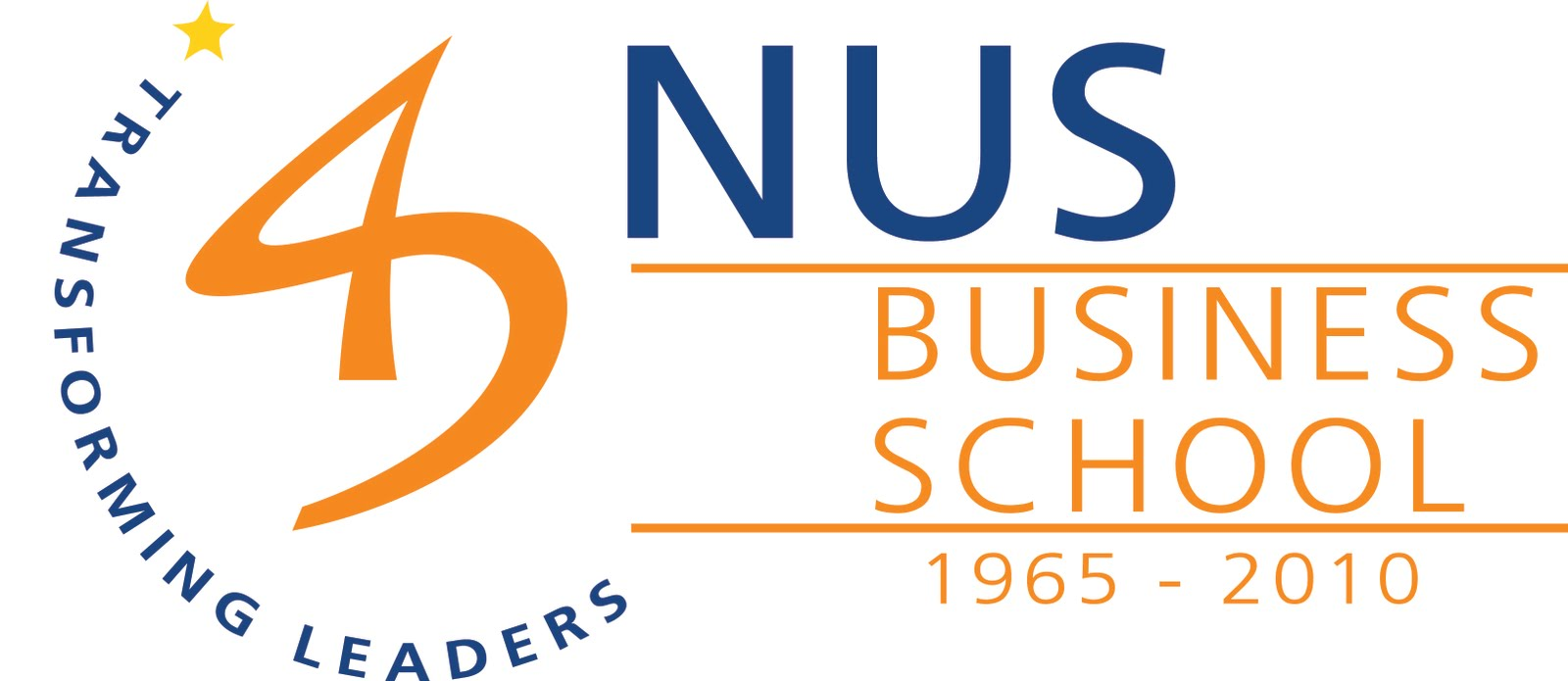 nus business school essay questions Emba program at ucla - nus executive mba admissions, applications essays, application details, admission deadlines, class profile prepare a strong application for ucla anderson school of management nus business school with seasoned consultants.