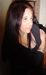Carla Erica Allione