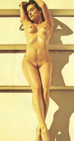 Sabrina Sato Nua Playboy Malhando Guia De Famosos Filmvz Portal