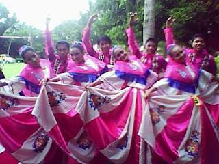 visayan culture Visayan dance - download as word doc (doc / docx), pdf file (pdf), text file ( txt) or read online.
