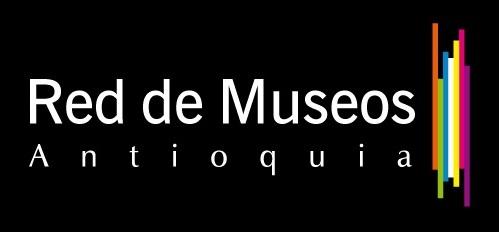 Red de Museos de Antioquia