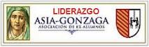 Blog San Luis Gonzaga Liderazgo