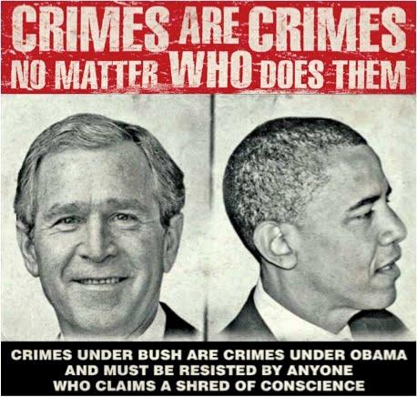 http://4.bp.blogspot.com/_i6Z7MA-Gi_U/TEWraO70UaI/AAAAAAAAAZU/yQ1pWX_-eV4/s1600/crimes+are+crimes+mugshot+button.jpg