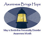 Awareness for BBP