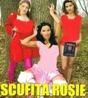 Descarca Gratuit Subtitrarea Si Filmul Porno Romanesc Scufita Rosie