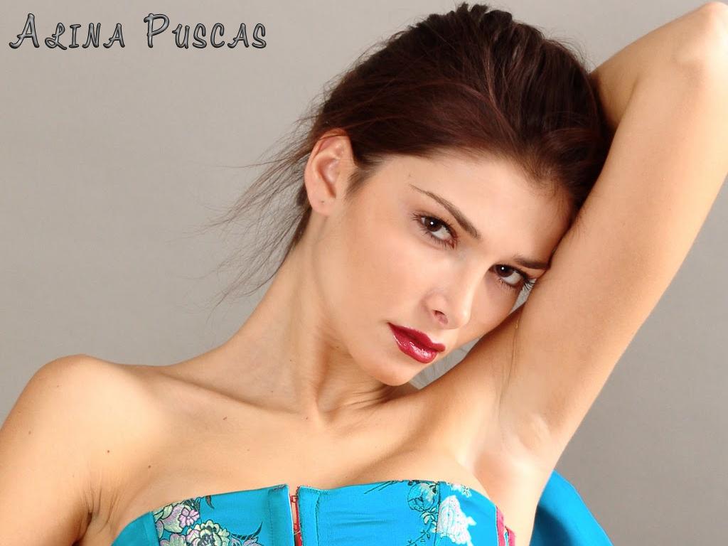http://4.bp.blogspot.com/_i6co2fwMbTo/TTmgLtHER-I/AAAAAAAAMm4/0YVqMmlJ5wU/s1600/wallpaper+Alina+Puscas+1.jpg