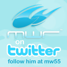 Follow Michael on Twitter!