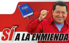 Viva Chávez, Carajo