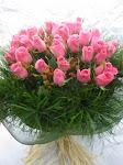 Rosas para mi madre