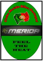 CLUBE DA MÉRIDA - clique