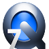 Quicktime Pro 7.66.71.0 - With Keygen