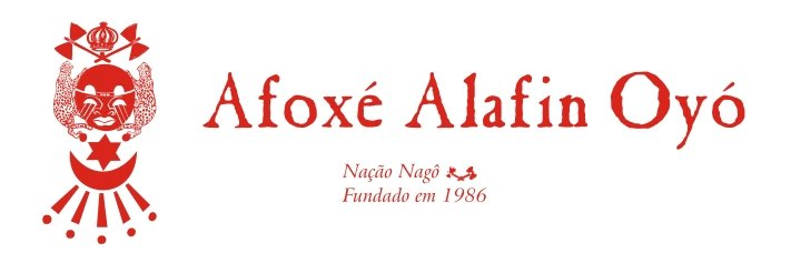 Afoxé Alafin Oyó