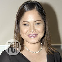 Manilyn Reynes talks about her miscarriage