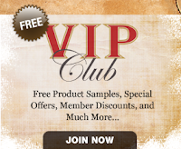 Free Volpi Italian Meat Products