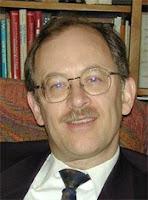 Rabbi Baruch Frydman-Kohl