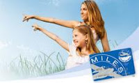 Free Air Miles from Rexall Canada