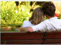Discover Effective Ways to Cope with the Stress, Anxiety, and Grief of Infertility