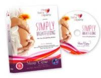 Free Breastfeeding Video