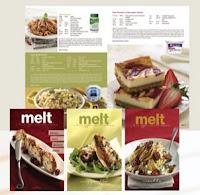 Image: Free Melt Magazine