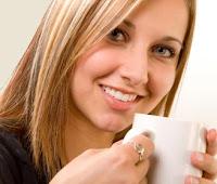 Free ZingVia Stevia Sweetener