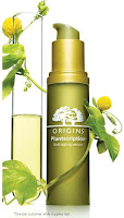 Free Origins Plantscriptions Skincare