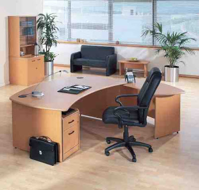 Office Interior Decorating-small