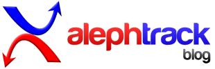 Sistema de rastreo AlephTrack