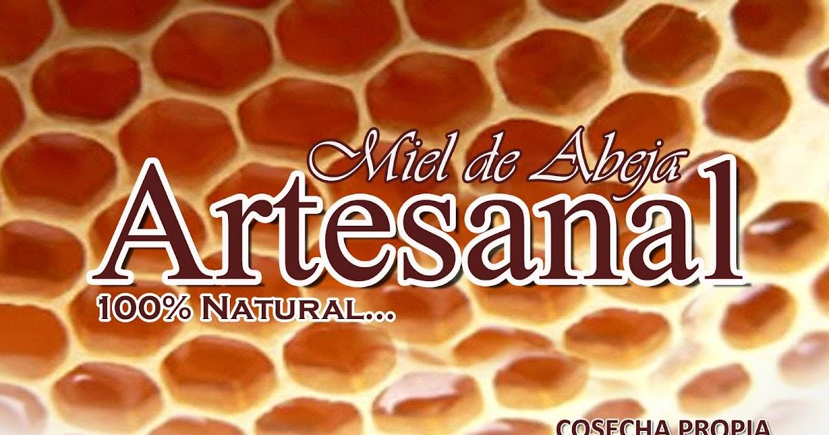 Miel artesanal dominicana genuina natural 100 miel de abeja for A nu u salon sarasota