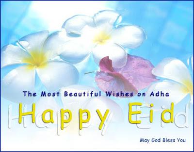 Eid Card's Eid_05