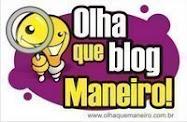 Do Porto das Crónicas