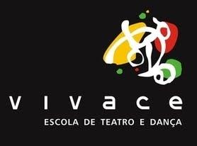 VIVACE - Escola de Teatro e Dança