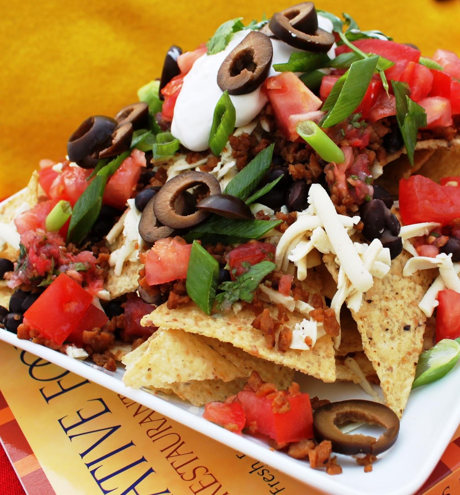 Native foods recipe 7000 recipes for V kitchen restaurant vegetarian food