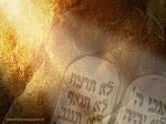 التوراة اليهودية تشهد عن شخص يسوع المسيح