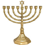 العهد القديم مقروء بالعبرية