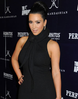 kim kardashian shoes for sale. kim kardashian shoes. kim kardashian shoes. kim; kim kardashian shoes. kim